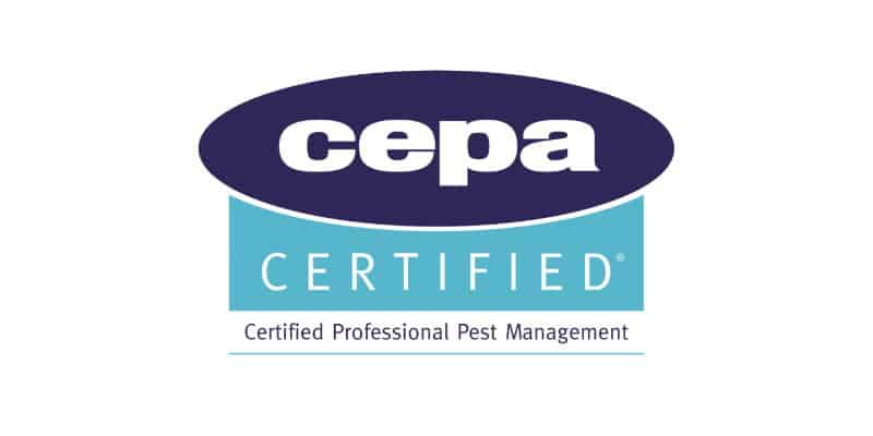 CEPA Member Glasgow - Confederation of European Pest Associations - Pest Solutions