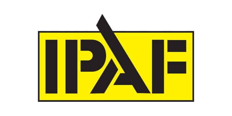 IPAF Trained - Pest Solutions - Pest Control