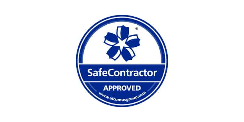 Safe Contractor Approved Glasgow - Pest Control - Pest Solutions