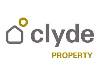 Clyde Property